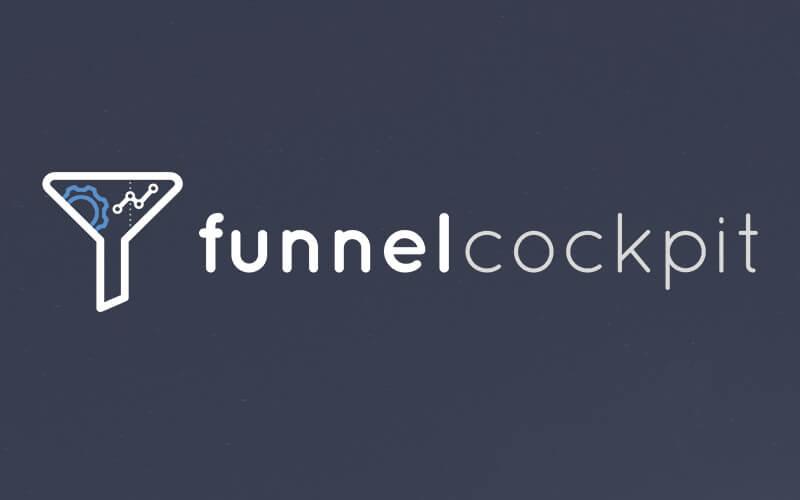 Funnel Cockpit Erfahrung