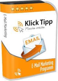 Klick-Tipp Erfahrungen