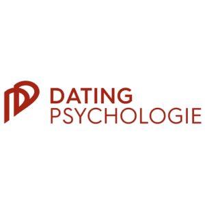 Dating Psychologie Erfahrungen