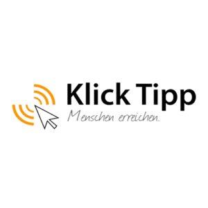 Klick Tipp Erfahrungen