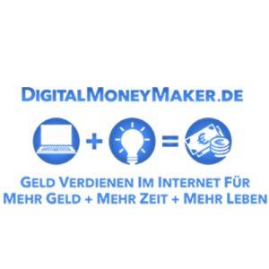Digital Money Maker Erfahrungen