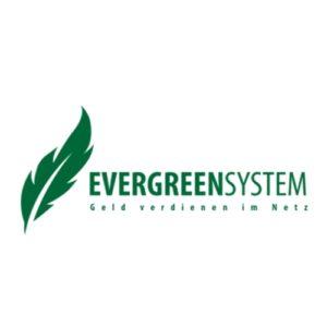 Evergreensystem Erfahrungen