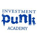 Investment Punk Academy Erfahrung – Abzocke oder Bereicherung?
