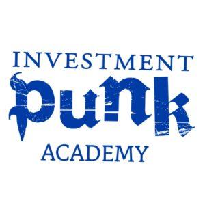 Investment Punk Academy Erfahrungen